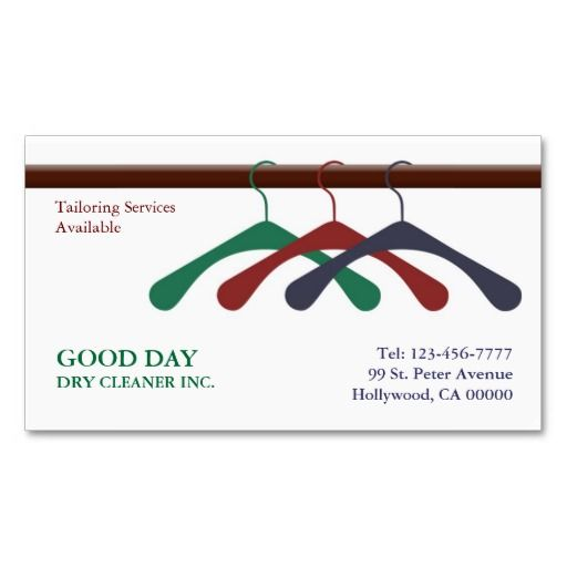 Dry Cleaner Laundry Business Card Zazzle Com Carpet Cleaning Hacks How To Clean Carpet Dry Cleaners