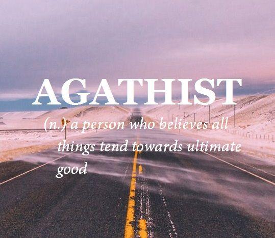 AGATHIST
