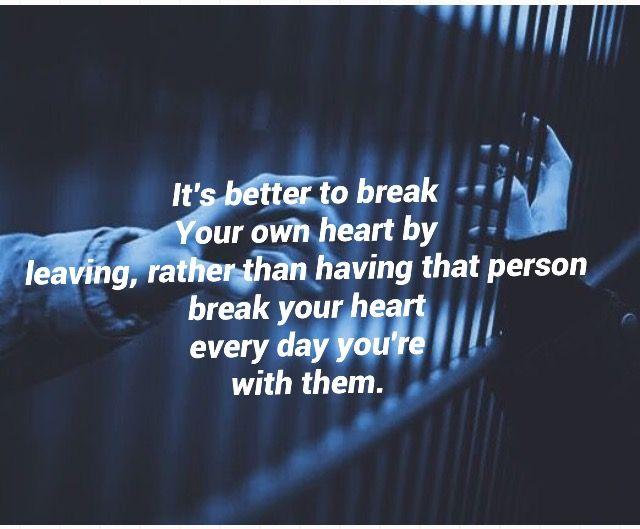 Heartbreak Heartbreak Best Motivational Quotes Caption Lyrics Best of broken quotes wallpaper for