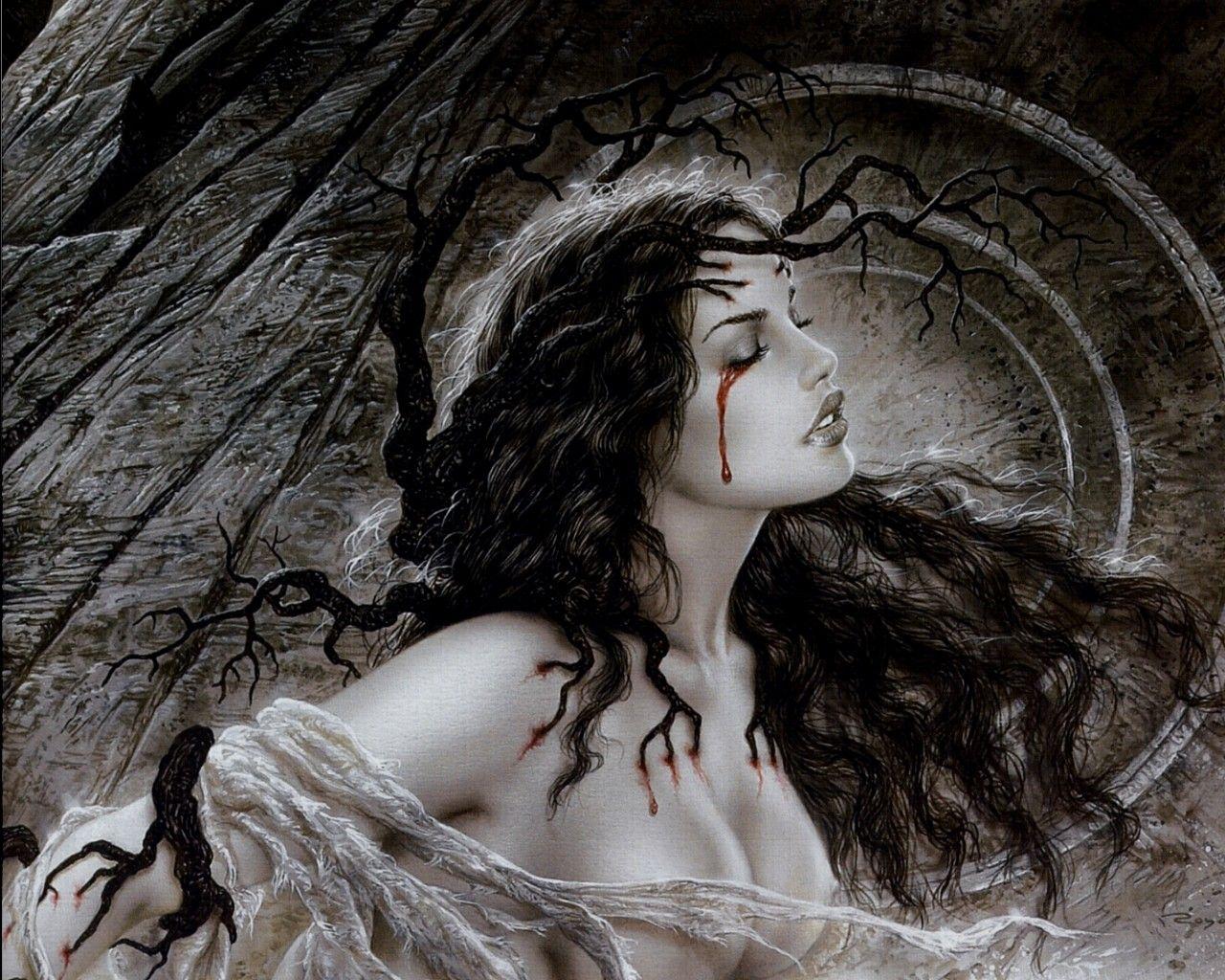 Risultato della ricerca immagini di Google per http://api.ning.com/files/KshsYxsxv-gd*6CcfVDJcuFA2iIxGawZIoyupe6hDJDp6UL1LtlIeNXmUwp*iChroHUpAk5hm9owUAmjGpIcWyYHV3GPQQyz/Fantasy_Art_Luis_Royo_061.jpg