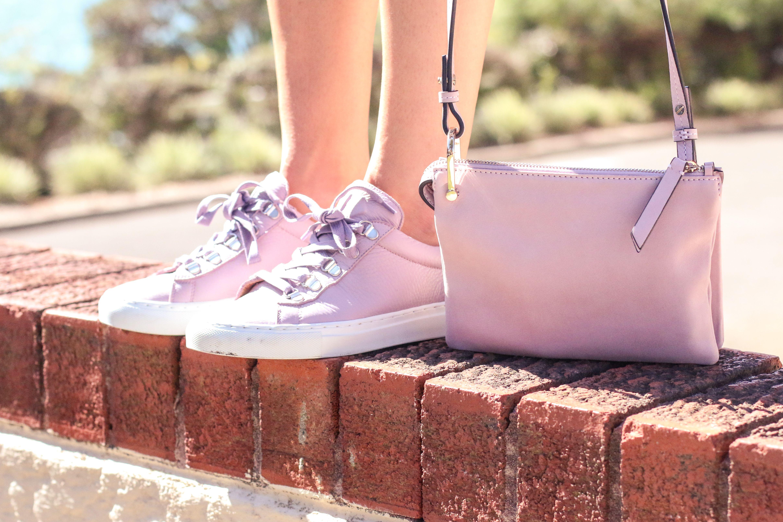 Gavia_Cipria_Sneakers_Koio_Collective_rosa_flieder