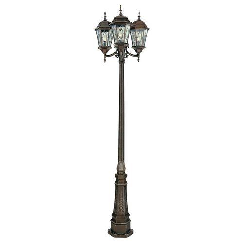 Vintage Street Lamp Outdoor Lamp Posts Outdoor Lamp Lamp Post