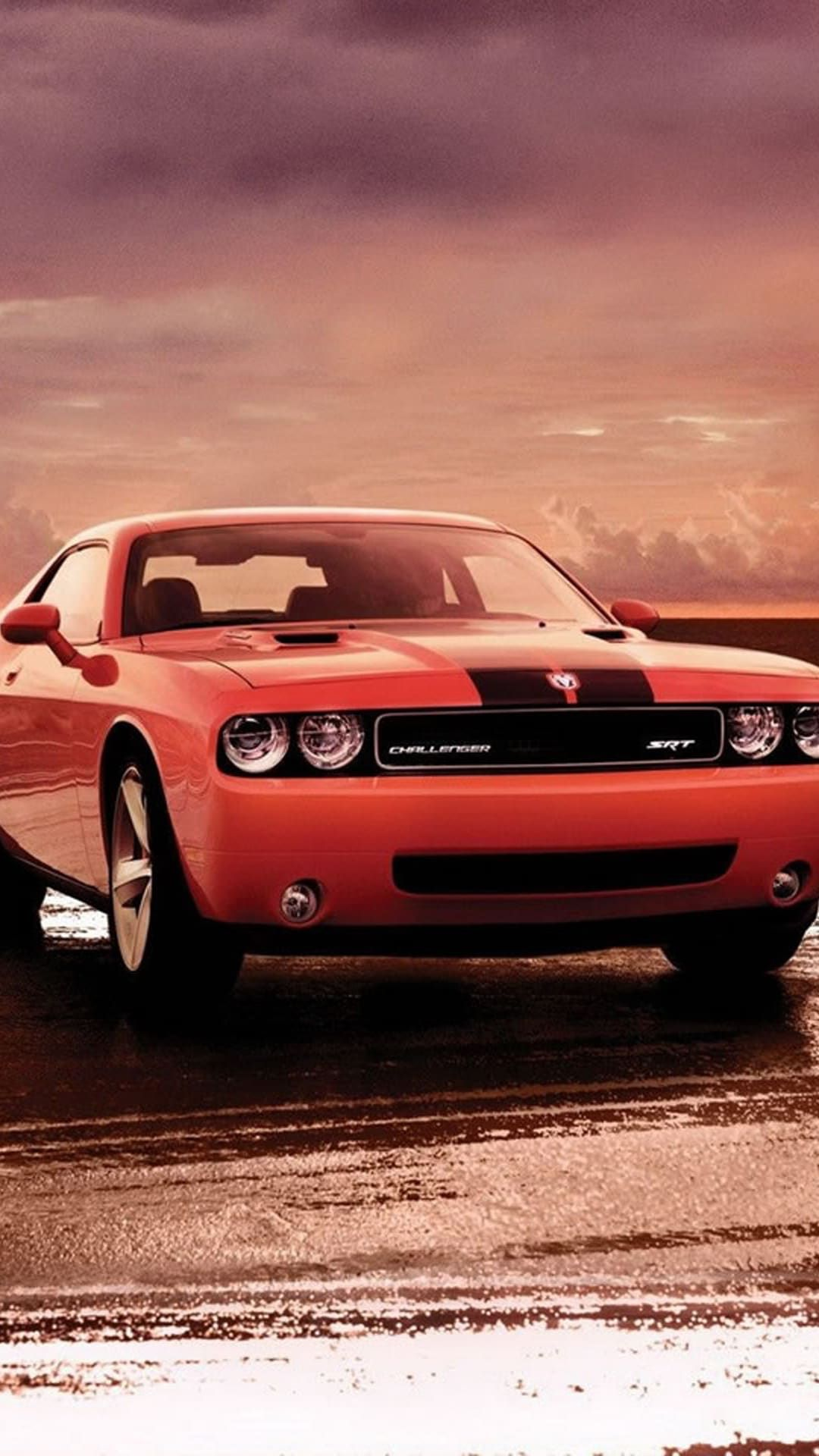 Http wallpaperformobile org 14204 dodge challenger wallpaper