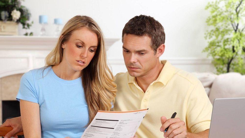 asesoramiento laboral online dating