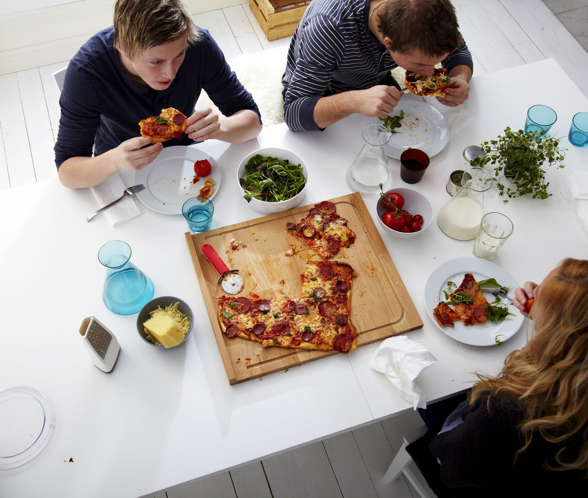 diferentes ideas sobre tablas de cortar ideas kitchen cocina ikea