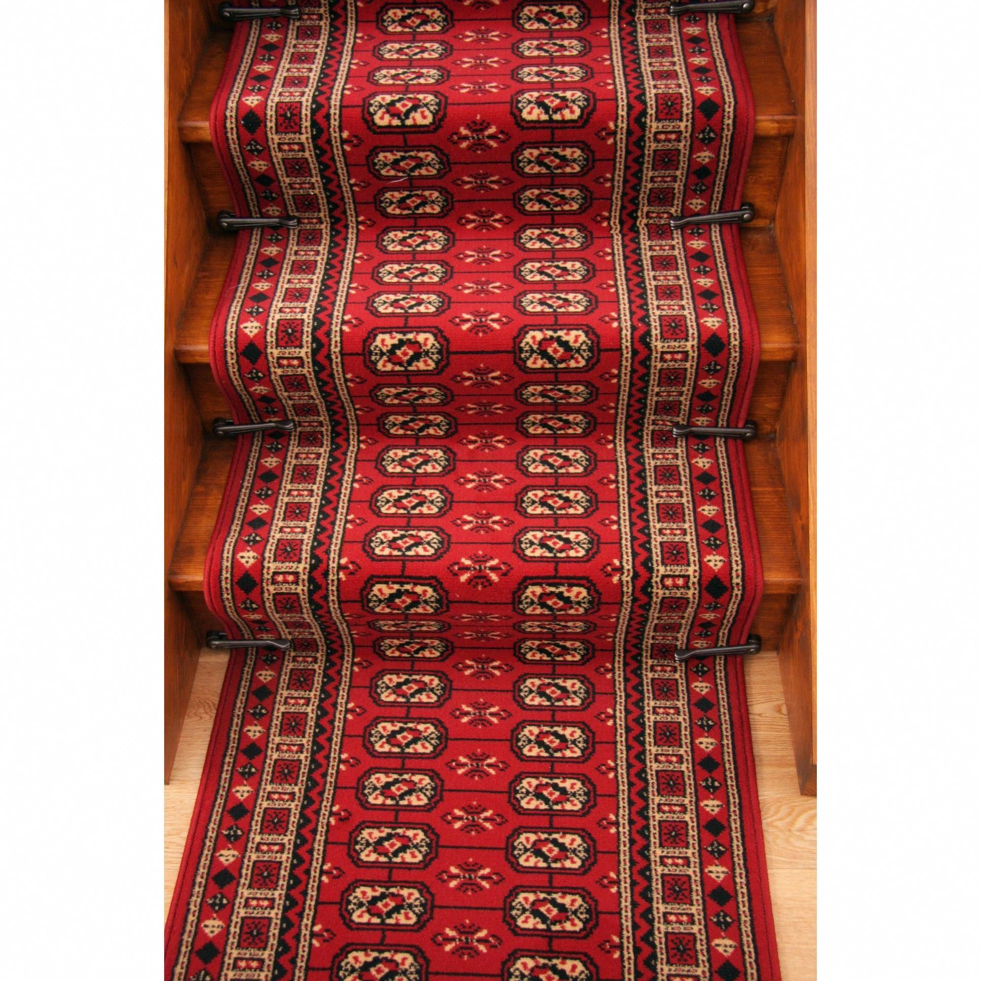 Carpet Runners By The Foot Lowes Carpetrunnerslaunceston | Hallway Carpet Runners By The Foot
