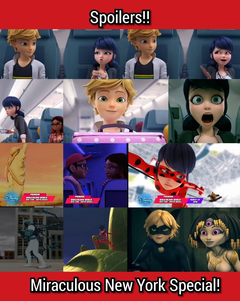 Not That Exciting Miraculous Ladybug Anime Miraculous Ladybug Funny Meraculous Ladybug