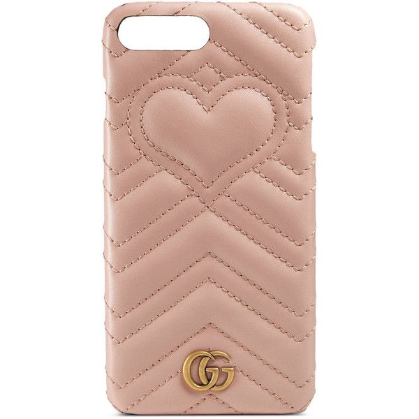gg phone case iphone 7