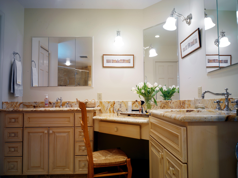 00000P 0004 pictures Attractive Bathroom Vanities with
