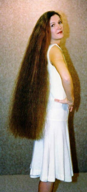 78 2 Jpg 367 803 Thick Hair Styles Beautiful Long Hair Long Hair Girl