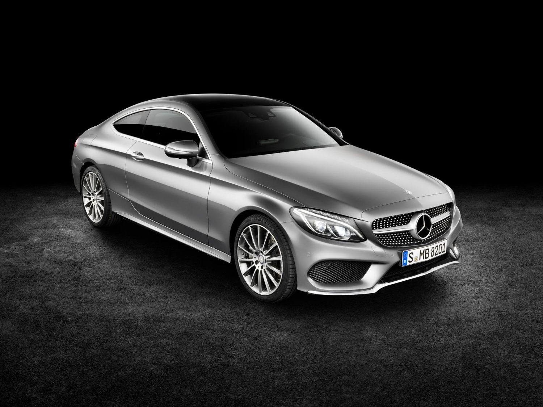 2017 Mercedes Benz C300 Wallpapers Hd Drivespark Modelauto Mercedes Bmw