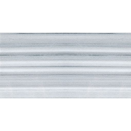 Marble Tiles On Sale Buy Now Save Various Colors Available Polished Marble Tiles Marble Tiles Honed Marble Tiles