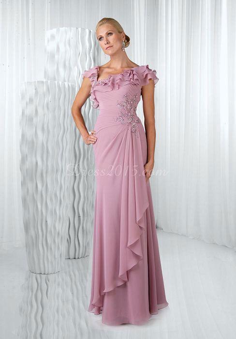 vestido para la mama de la novia   vestidos mama de la novia ...