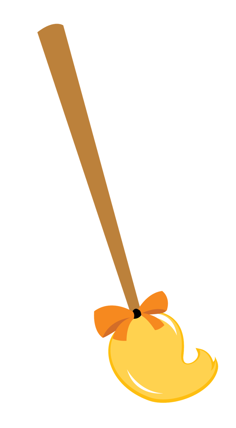 ZWD_Witch_Accessories06.png Halloween clipart