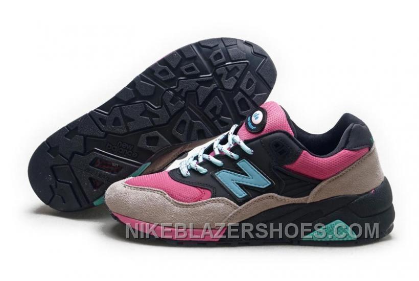 https://www.nikeblazershoes.com/womens-balance-shoes-