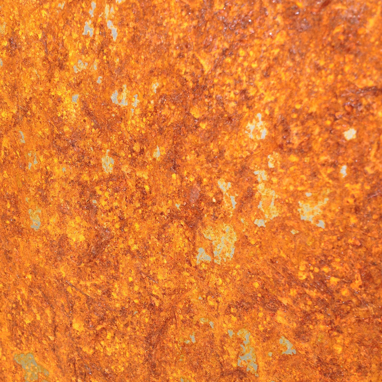 CorTen Steel Sheet · Best Price Guarantee · 10 Off All £