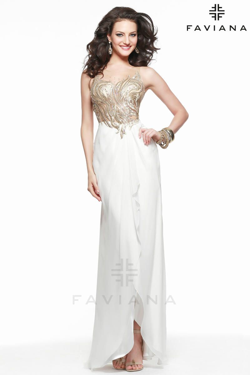 Faviana glamour s in stock check us out at
