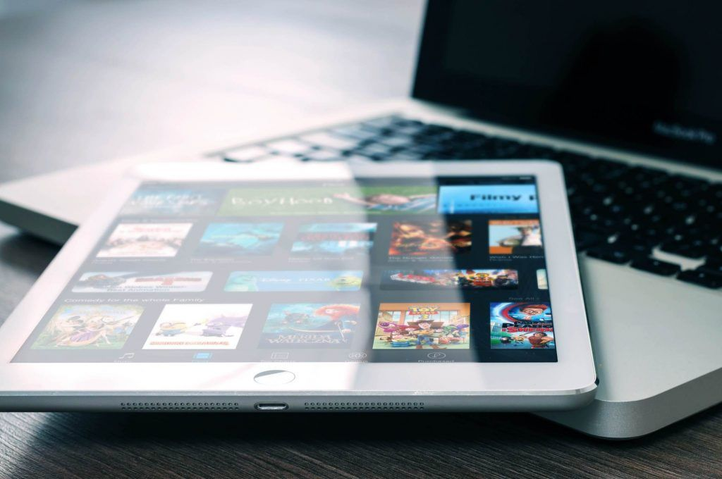 best proxy sites for videos streaming