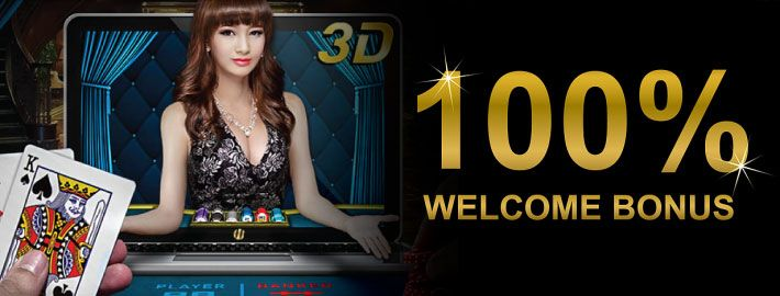 grosvenor casino online free bet
