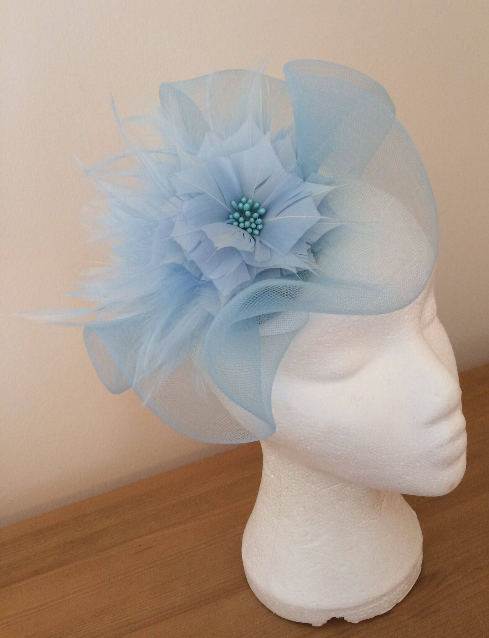 dd9d5a60e7849 Light Blue · Feather · A personal favourite from my Etsy shop  https   www.etsy.com
