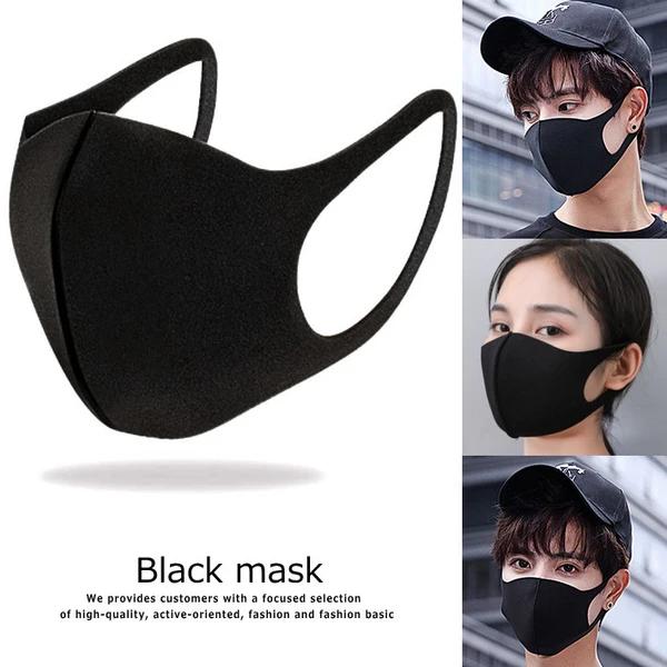 Fashion Mask Google Search Fashion Mask Fashion Mask