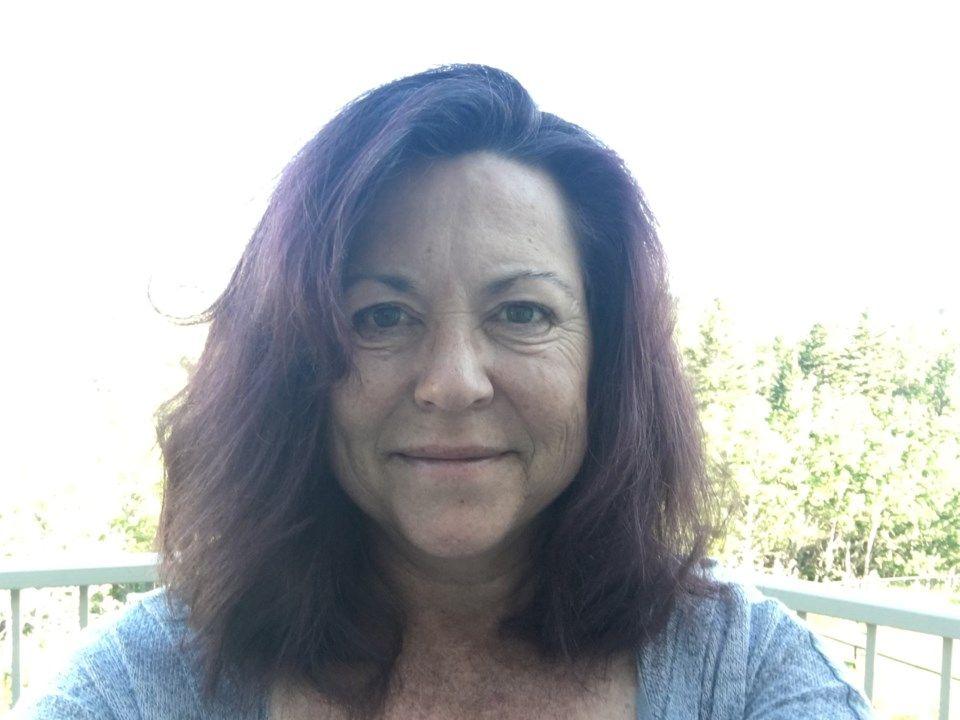 Turner Valley author makes CBC Nonfiction Prize longlist - OkotoksToday.ca