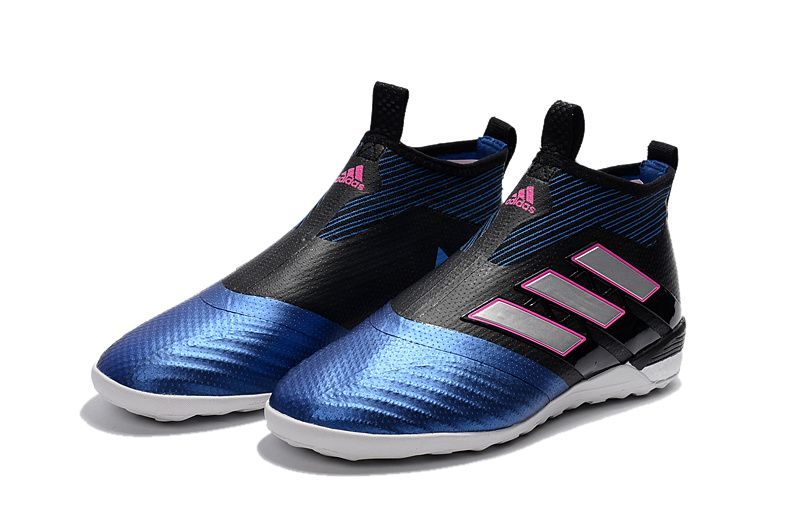 Adidas Ace Tango 17 Purecontrol Indoor Shoes Futbol