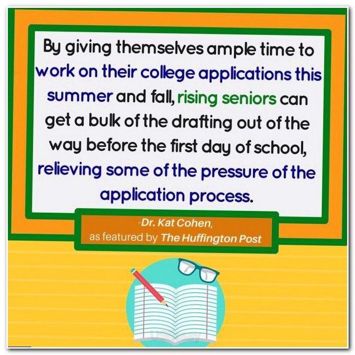 literature dissertation proposal workshops