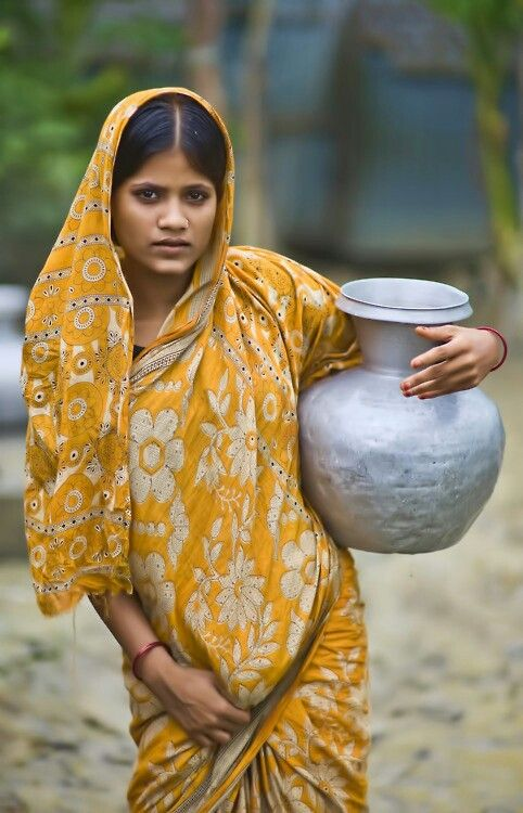 Beautiful Bangladeshi 50+ Cute Girl Photos Collected From