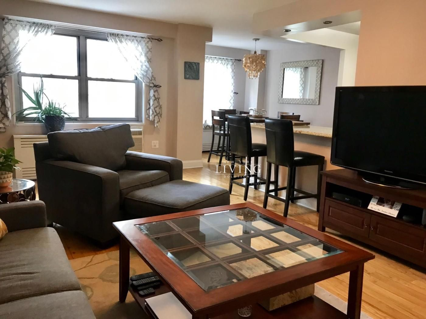 1 Bedroom 1 Bathroom Apartment for Sale in Upper West Side