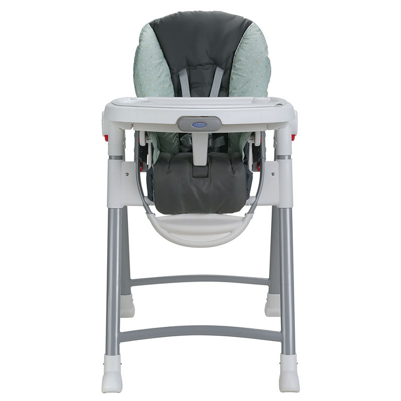 Graco Contempo Quot Highchair Highchair Cover Chair