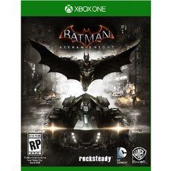 Submarino Sua Historia Comeca Aqui Batman Arkham Knight Cavaleiro Arkham Batman