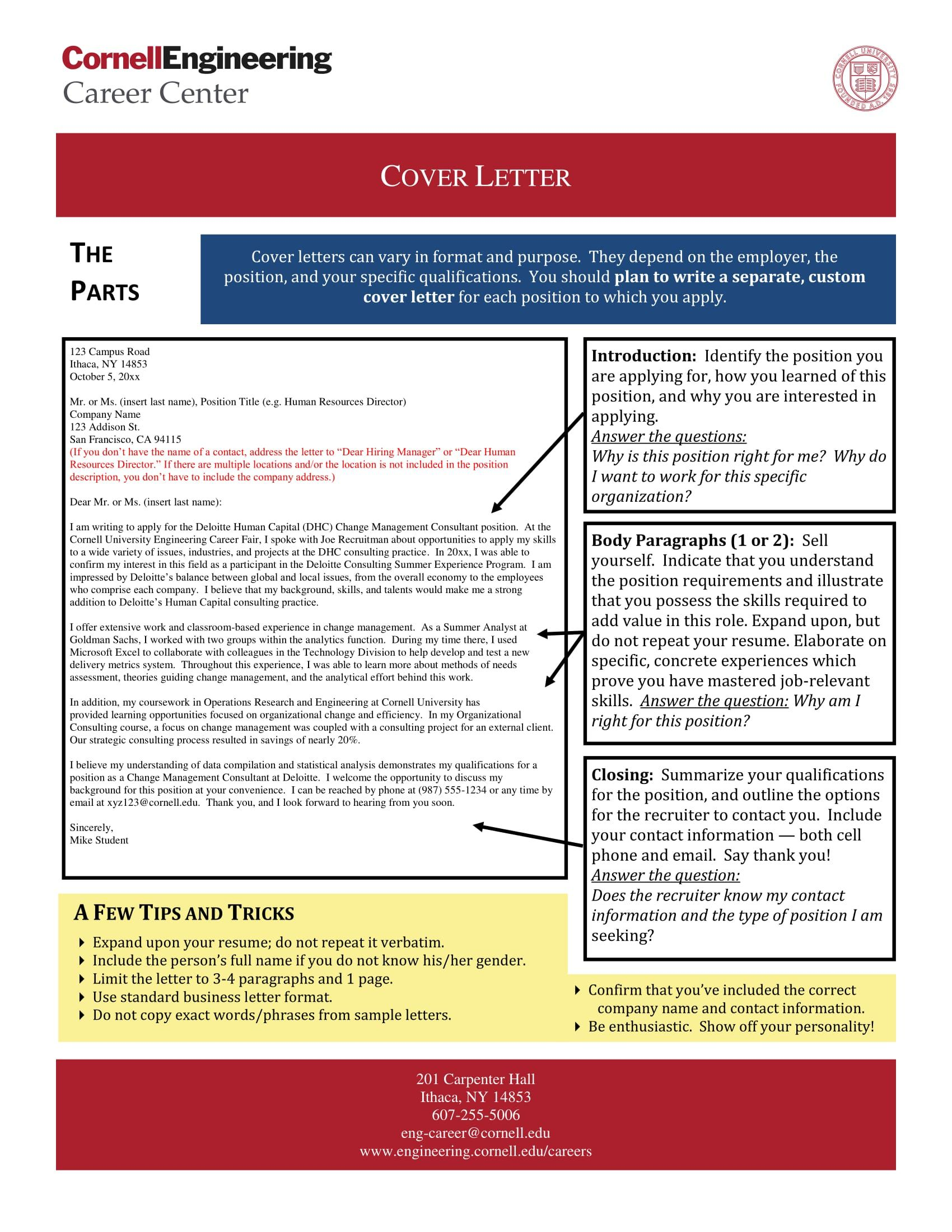 Concrete Form Carpenter Cover Letter 26 Attention Grabbing Cover Letter Attention Grabbing Cover