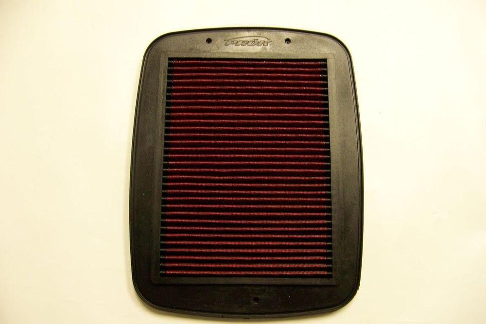 Prok Yamaha 1800 Washable Air Filter 006 590 6s5 E4451 00 00 6s5e44510 Washable Air Filter Air Filter Washable