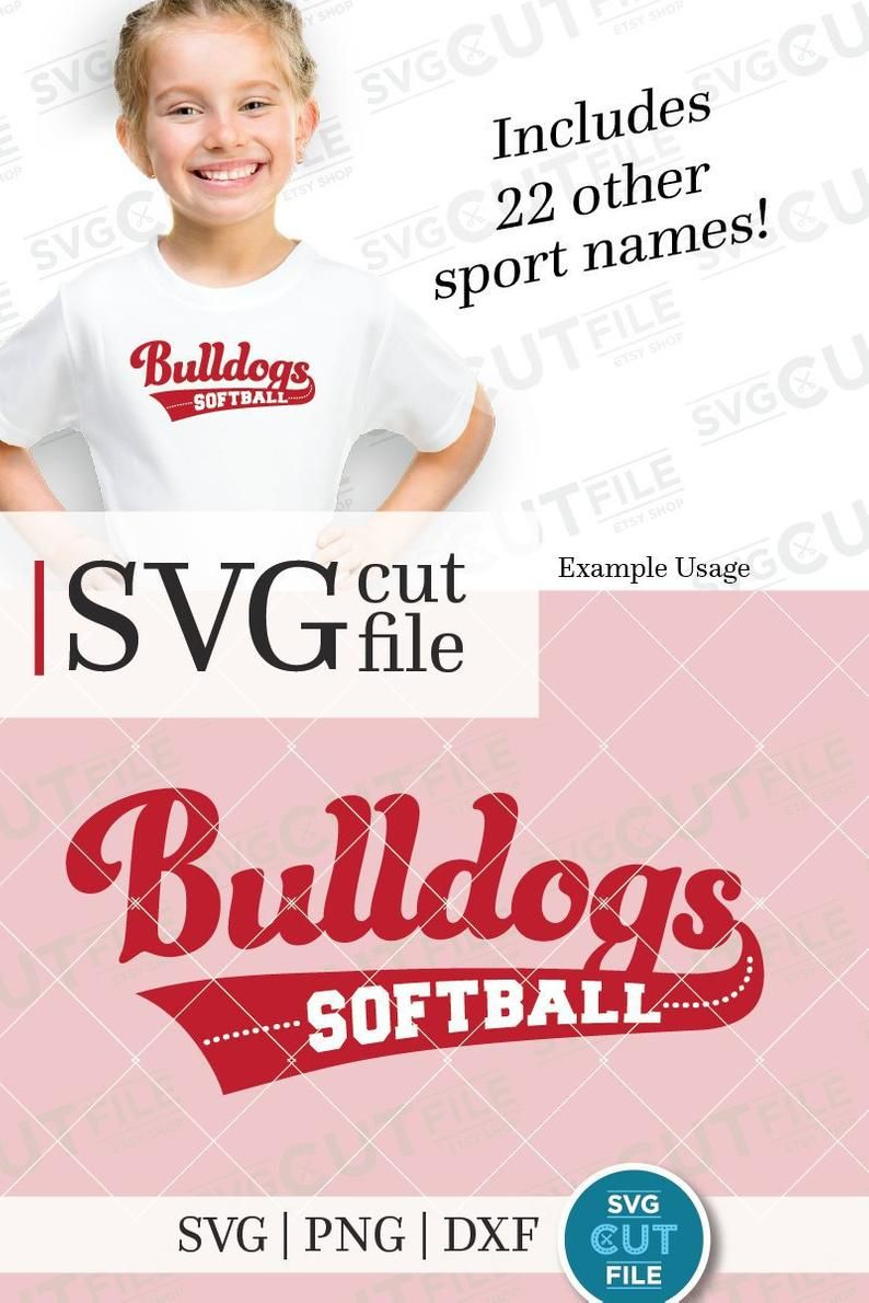 Bulldogs Svg Bulldogs Svg Bundle Bulldogs Baseball Svg Script Text Svg Bulldog Svg Bulldogs Mascot Svg Files For Cricut Dxf Png Svg In 2020 Baseball Svg
