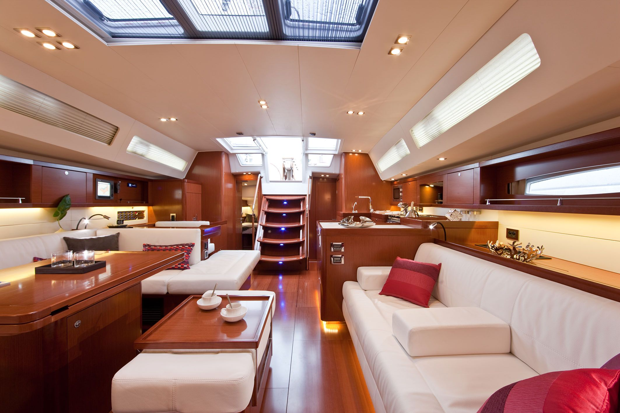 beneteau oceanis 58 interior in other words how i travel holla beneteau oceanis 58 interior in other words how i travel holla