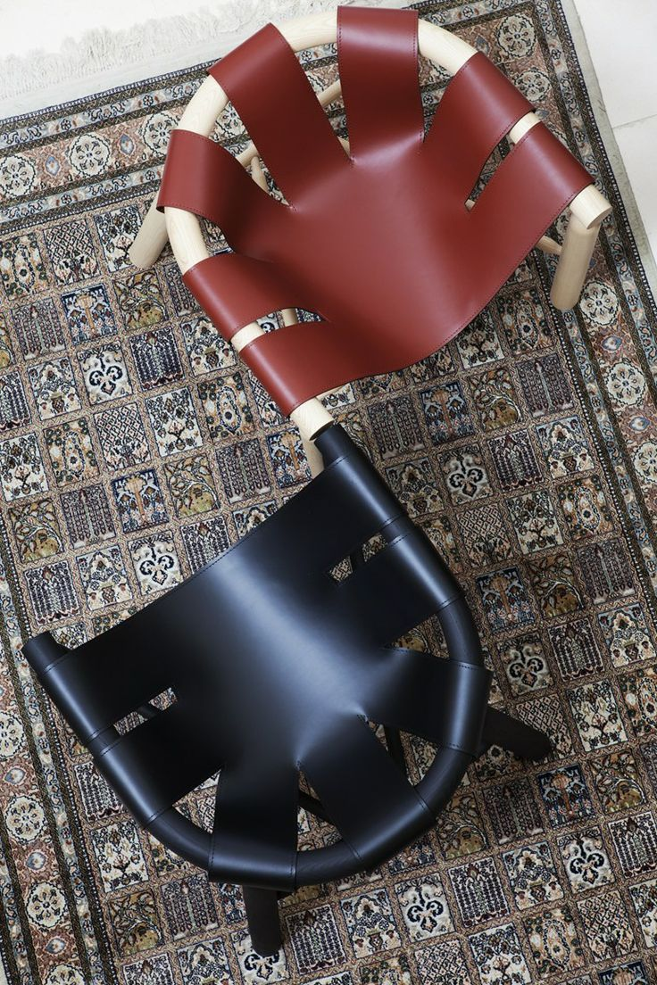 1000 idées sur le thème contemporary leather sofa sur pinterest ...