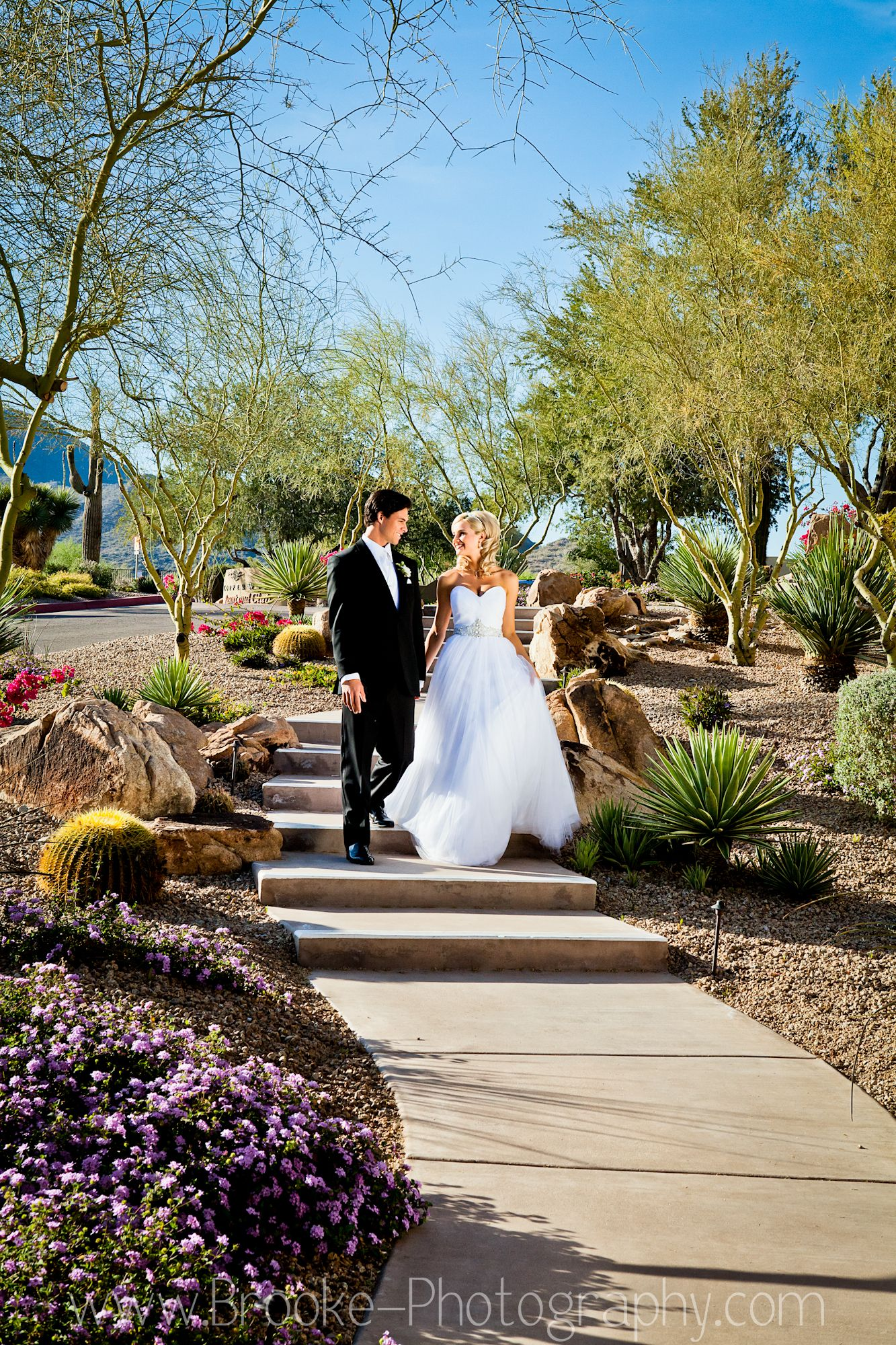 21++ One perfect wedding filming location info