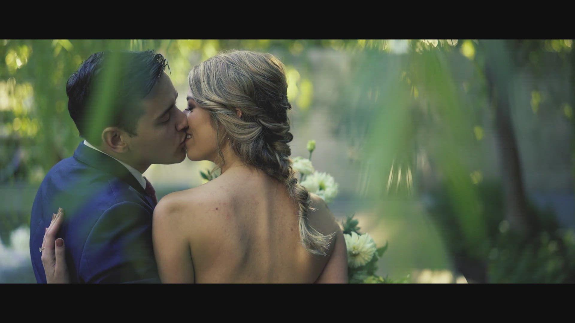 Pin on Wedding Films