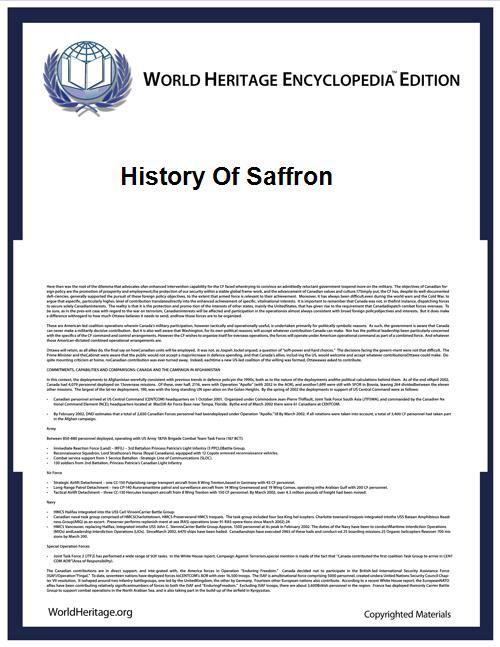 Click to View | Saffron | Ebooks online, Caribbean art, World