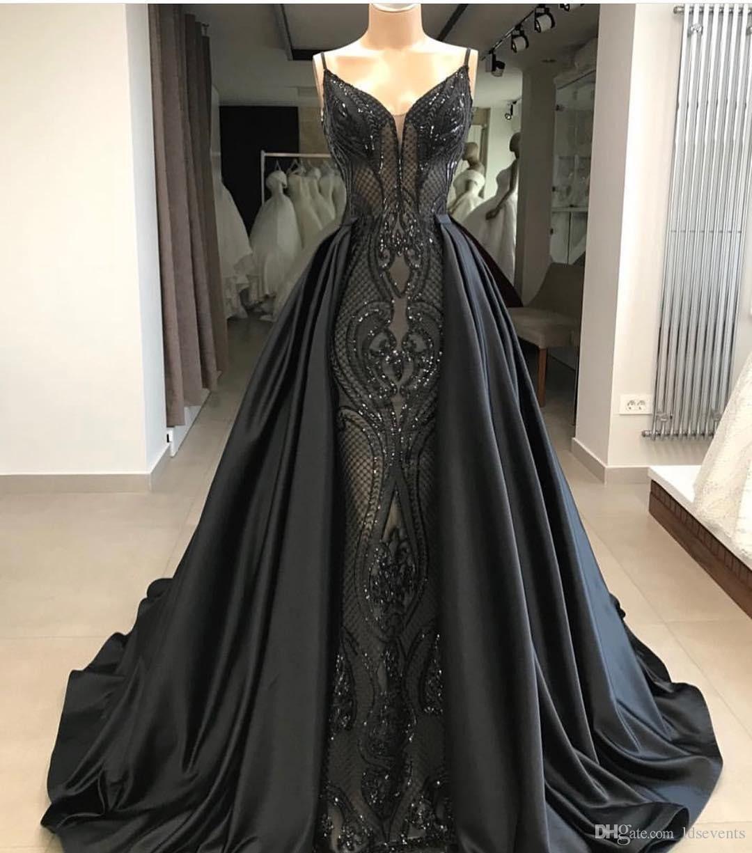 genial abendkleid türkisch vertrieb in 2020 | schöne kleider