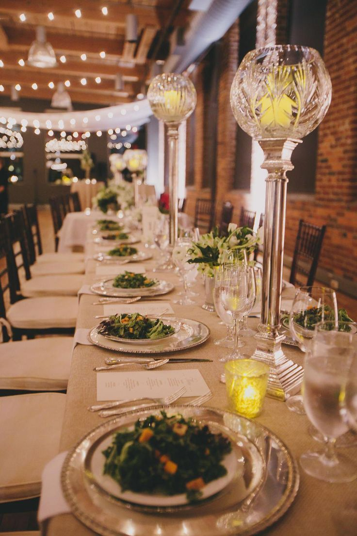 Unique Wedding Catering Ideas for the Big Day Wedding