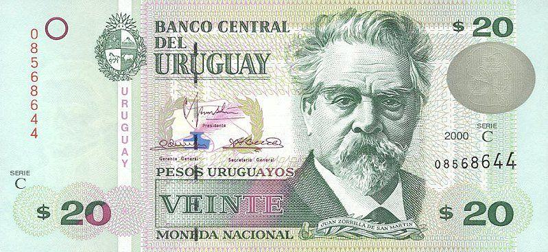 Money In Spanish Speaking Countries How To Speak Spanish