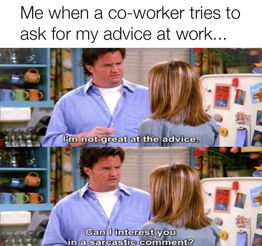 At Work Like Sarcastic Good Essay Writing Sarcasm College Argumentative Satirical Topic For High School