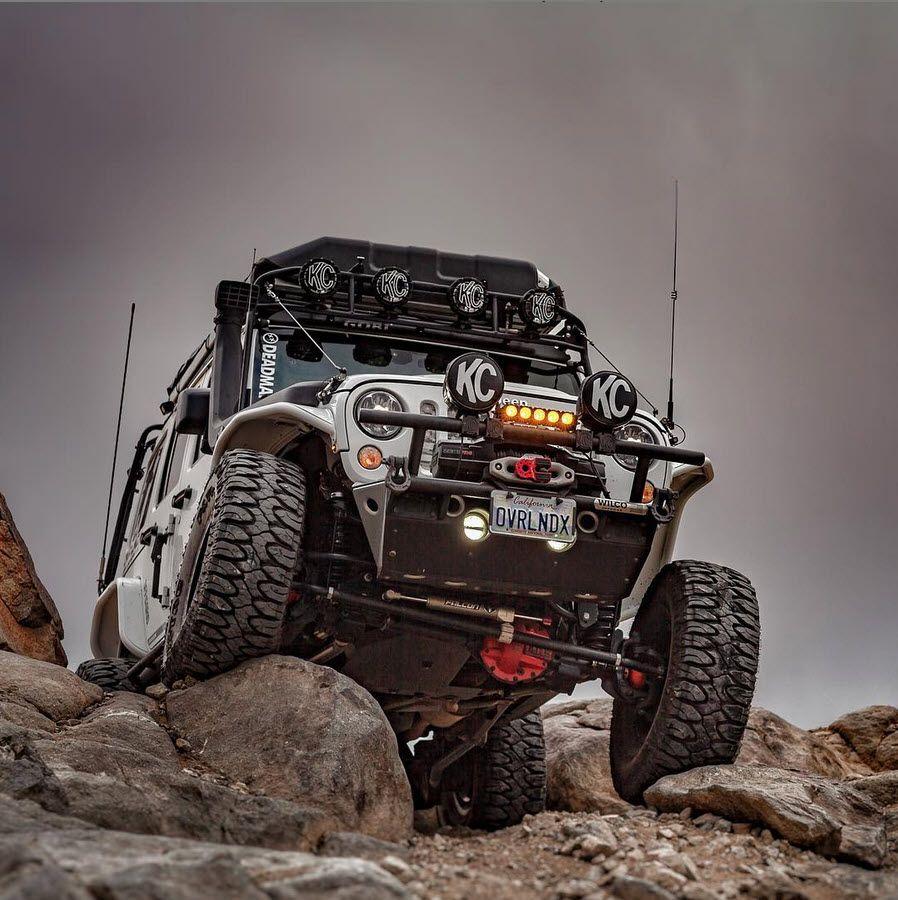 Pin by Jonathan Foskey on Jeep Jeep jk, Jeep tent, Jeep