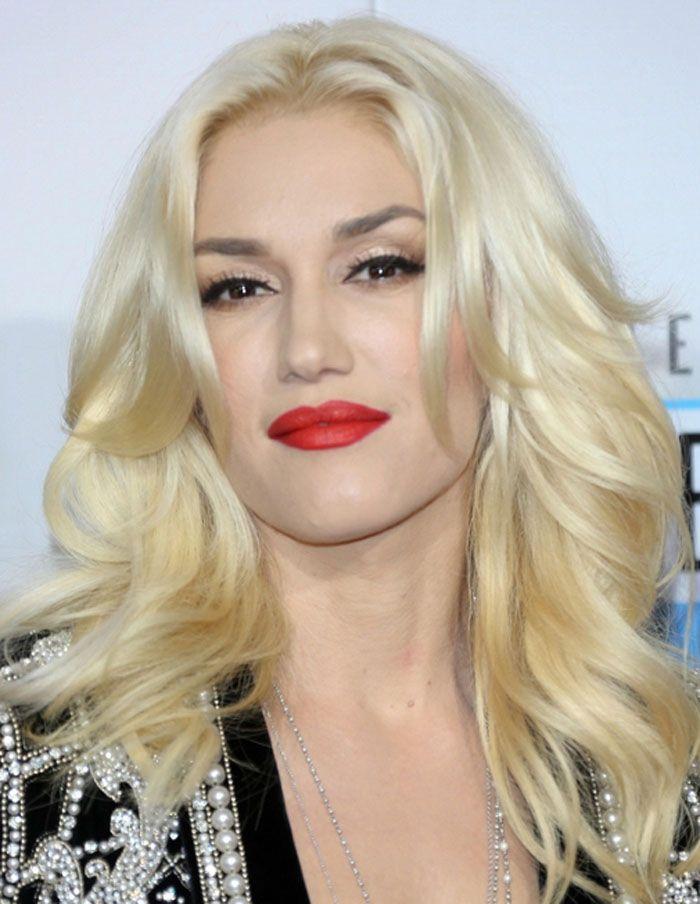 Bleached Blonde Hair Hair Pinterest Bleach Blonde Hair Bleach