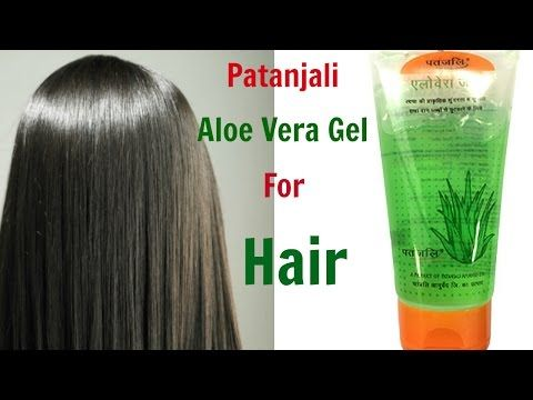 How To Use Aloe Vera Gel For Extreme Hair Growth Cures Baldness