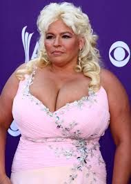 Beth chapman sexy photos