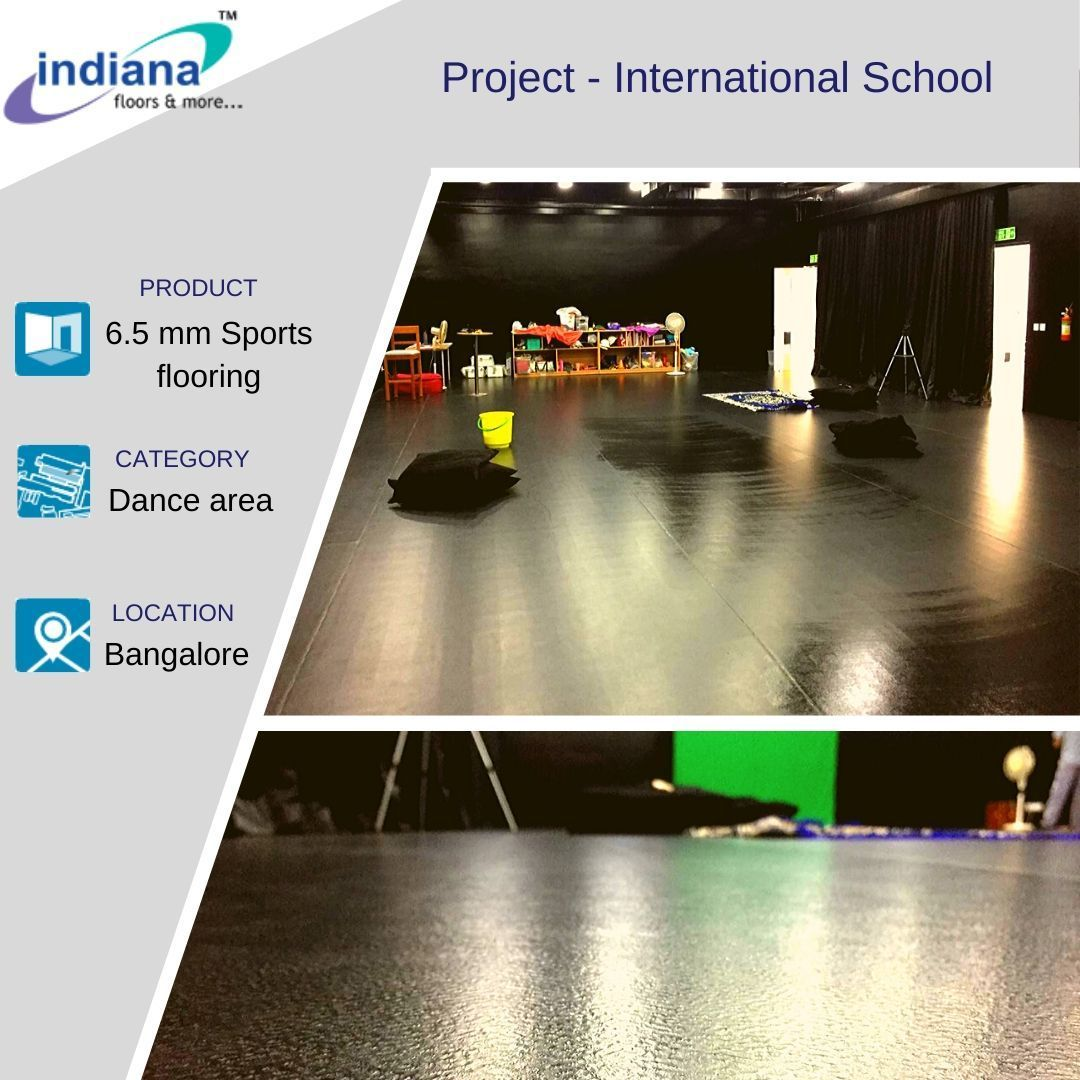 Project International School Dance Area Banglore India Area Banglore Dance India International Project School In 2020 International School