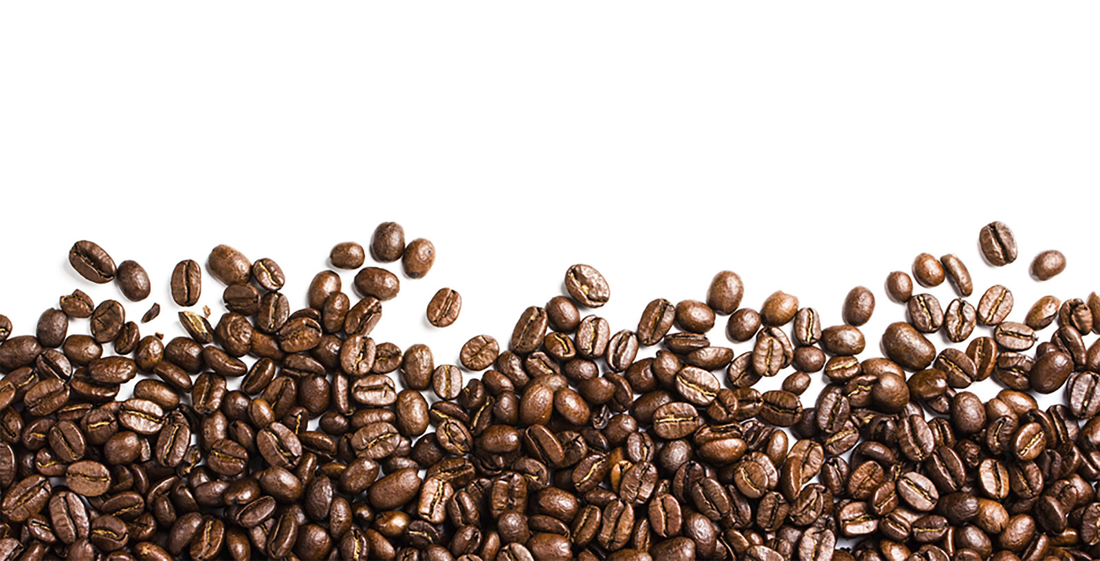 Coffee Beans In 2021 Ethiopian Coffee Coffee Beans Beans